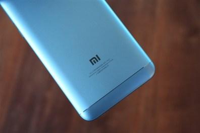 Xiaomi-Redmi-5-Plus-8