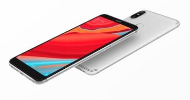 Le Xiaomi Redmi S2  4Go/64Go est disponible en vente flash pour 141,44€