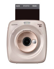 INSTAX_SQUARE_SQ20_beige_front_film