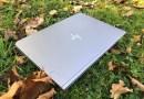 TEST – HP Zbook x360 G5: Une station de travail hybride robuste et performante dédiée aux pros!