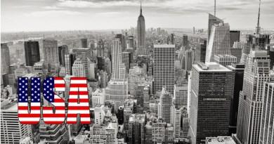 USA : Quelles sont les étapes pour bien préparer son voyage aux Etats-Unis ?