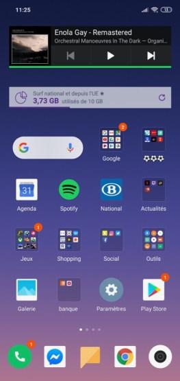 Screenshot_2019-03-14-11-25-49-195_com.miui.home (1)
