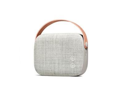 helsinki-sandstone-grey-106758-300dpi_frit