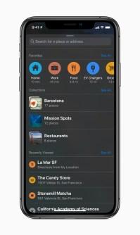 Apple-ios-13-favorites-screen-iphone-xs-06032019_inline.jpg.large