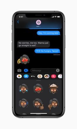 Apple-ios-13-messages-memoji-stickers-screen-iphone-xs-06032019_carousel.jpg.large