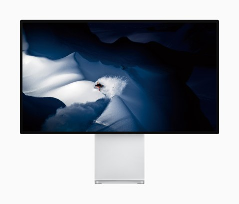 Apple_Mac-Pro-Display-Pro_Display-Pro-Brightness_060319_big.jpg.large
