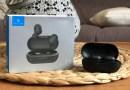 TEST – XIAOMI Haylou GT1 : Des écouteurs «Buds» qui envoient un excellent son pour un prix contenu