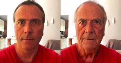 FaceApp : Une fois les photos traitées (ou pas), elles ne vous appartiennent plus !