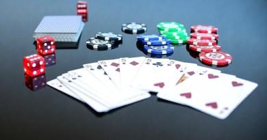 Bonus de casino en ligne : principaux types et meilleures offres en 2019