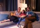Utiliser Internet pour profiter des films à la maison : Conseils de devolo pour le streaming