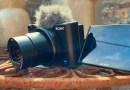 TEST : La SONY ZV-1 est-elle la meilleure caméra compacte du marché ?
