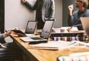 Ne rien faire pour améliorer la gestion du travail vous coûte cher