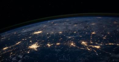 L'impression 3D au service de notre planète