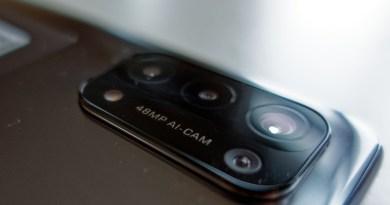 TEST – OPPO A74 5G : Un smartphone très autonome et rapide pour les jeux