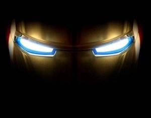 marvel movies iron man