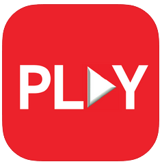 best android tv app india