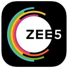 apps for indian channels