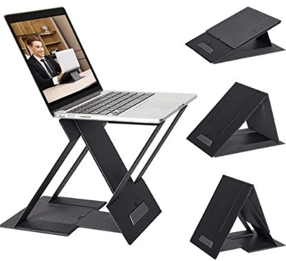 laptop stand for macbook