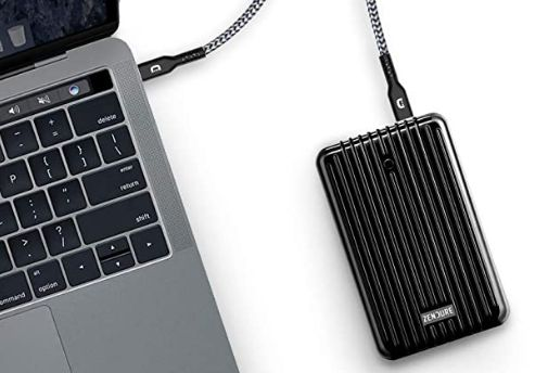 power bank for macbook