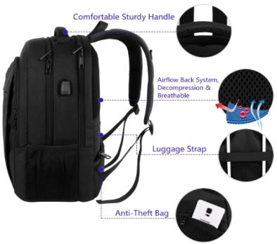bag pack for macbook pro