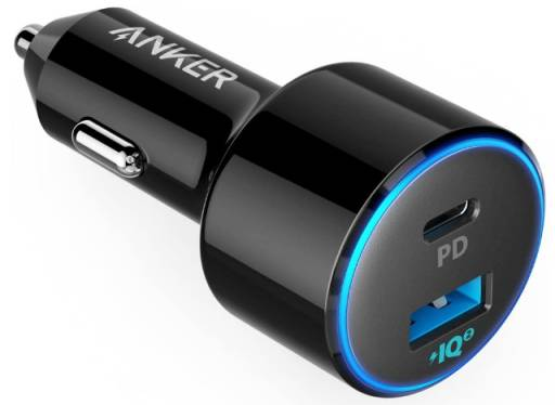 car charger for macbook