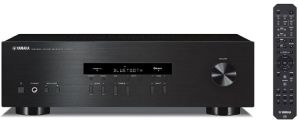 av receiver for home entertainment