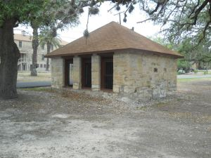 Fort Clark 2