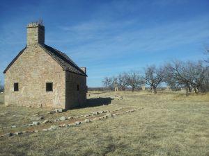 Fort_Phantom_Hill_Guard_House