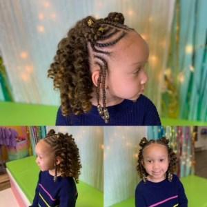 Kids Crochet Style - Kids Crochet Style