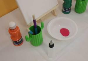 paint party 3 - Paint Party