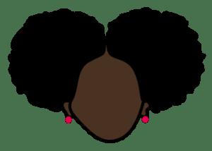 tiny texture salon icon - tiny-texture-salon-icon