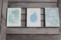 A6 canvas prints