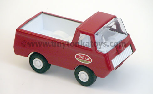 No 515 Van - All The Toy Information You Should Know