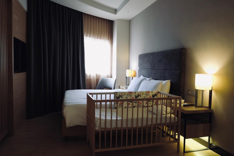 Ansa Hotel