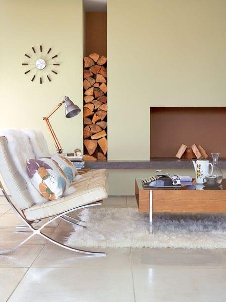 in-wall-firewood-storage
