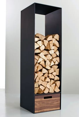 modern-firewood-shelf-with-drawer