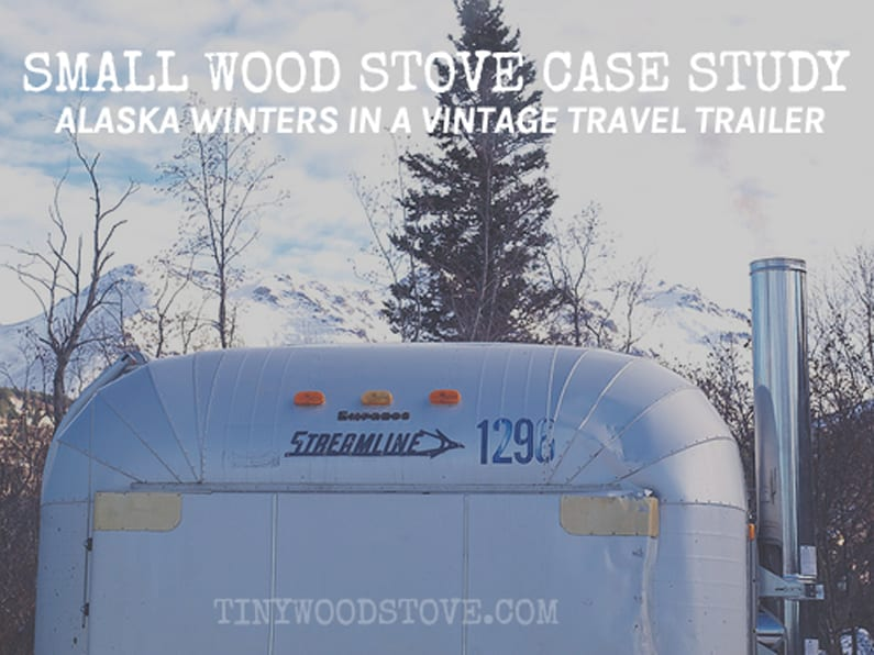 small wood stove case stuy