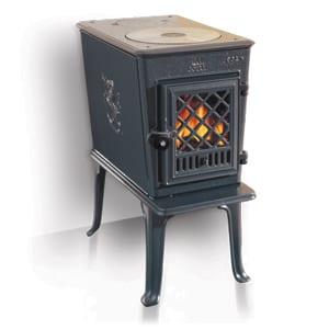 jotul-f-602-small-stove