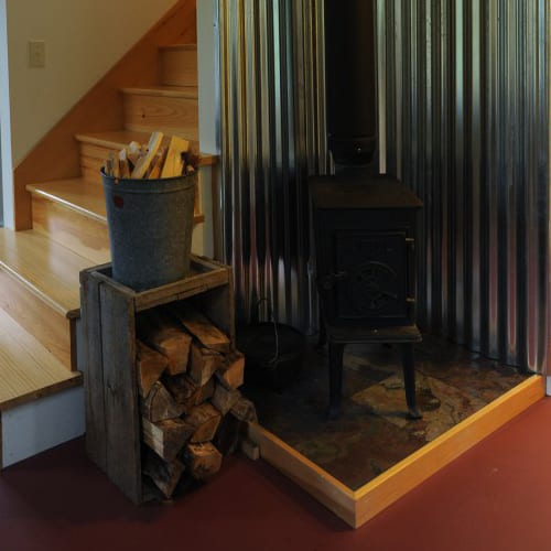 jotul-stove-in-small-house