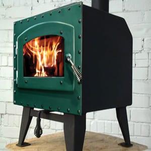mini12ct-small-stove