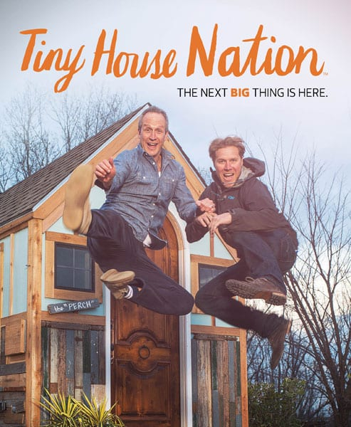 as seen on tiny house nation