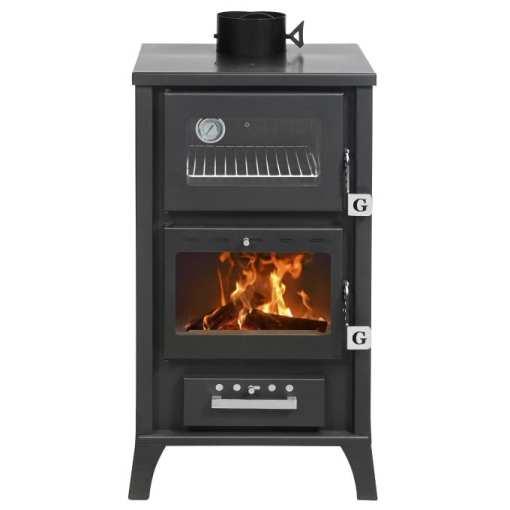 small-wood-cookstove-black