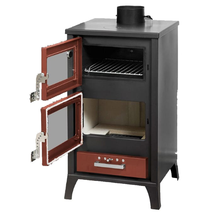 Image Result For Wood Cookstove