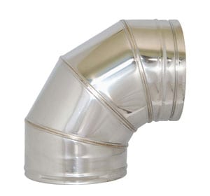 stainless-steel-90-elbow
