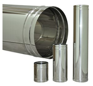 4in stainless-steel-single-wall-pipe