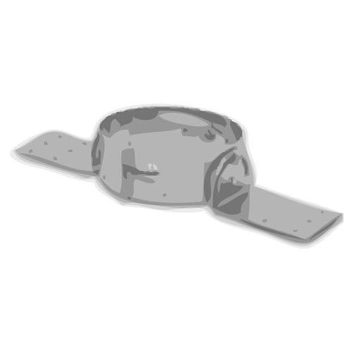roof-support-bracket