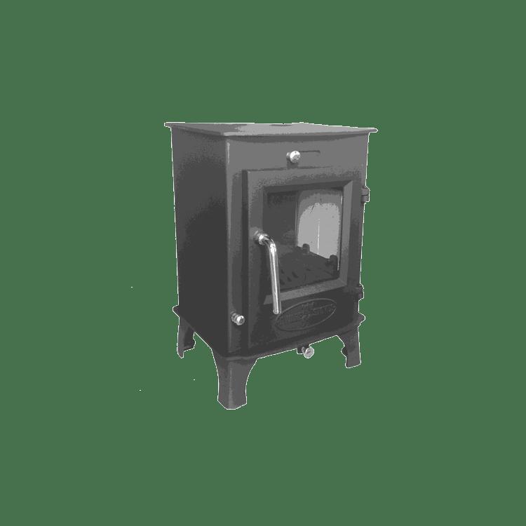 10 x 10 wood stove small stove reviews tiny wood stove