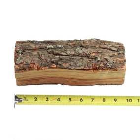 dwarf-5kw-firewood-length