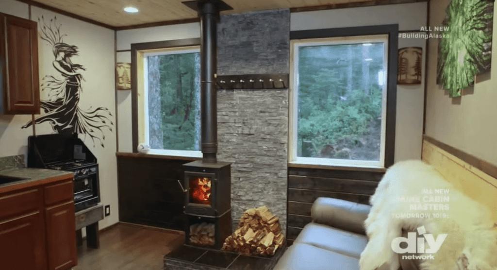 building-alaska-jeffs-cabin