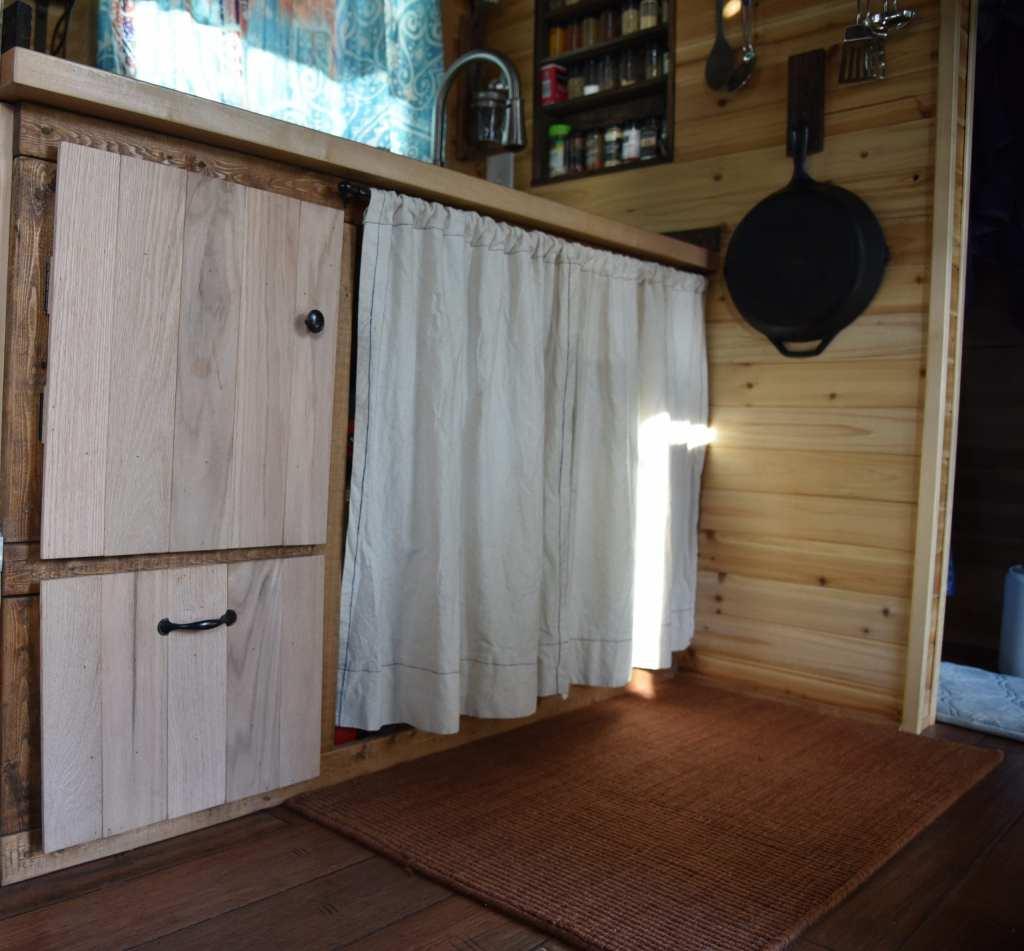 2. kitchencabinetscropped